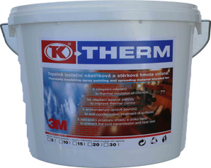 TK-Therm